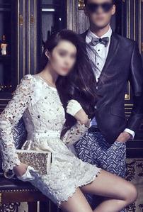 white palace dress[�����Կ� ���ǽ�][����ġ �������ǽ�][���巹��][����ġ ���ǽ�][���Ÿ� ��ȥ�Ŀ��ǽ�][���Ժ������ǽ�][�����Կ��ǽ�] m������ ����?��! ��